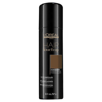 L'oreal Touch Up Warm Brown