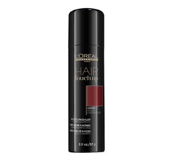 L'oreal Hair Touch Up- Auburn