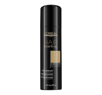 L'oreal Hair Touch Up- Blonde/ dark Blonde