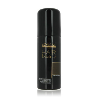 L'oreal Hair Touch Up- Light Brown