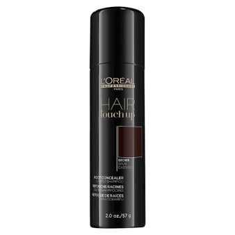 L'oreal Hair Touch Up- Brown