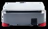 OHAUS R41ME6 Ranger 4000 Bench Scale 6 kg x 0.2 g NTEP