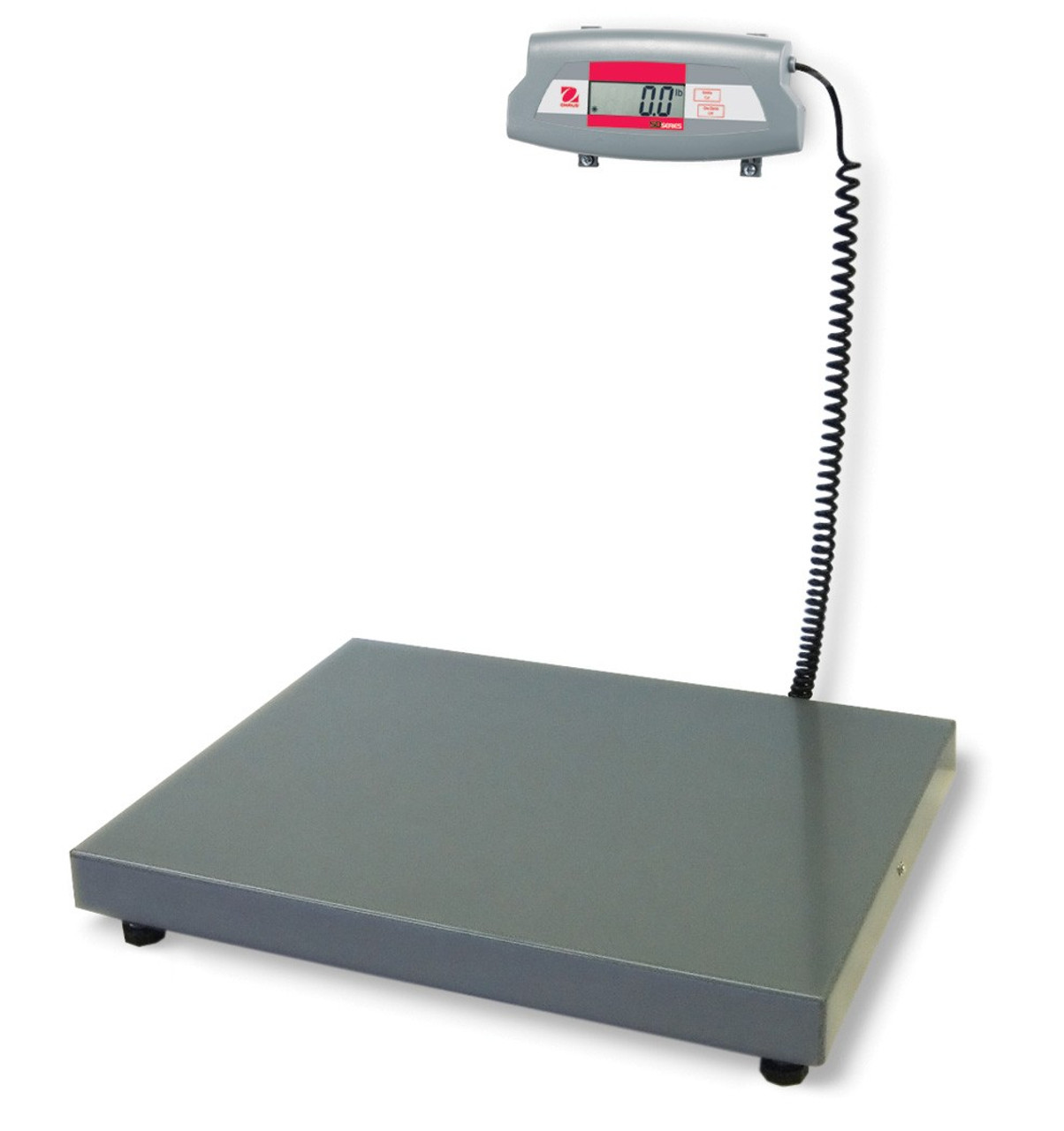 SD35 SD Series Shipping Scale 77 lb x 0.05 lb