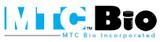 MTC Bio