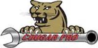Cougar Pro