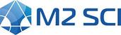M2 Sci
