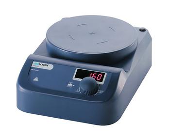 Scilogex MS-PA LED Digital Magnetic Stirrer