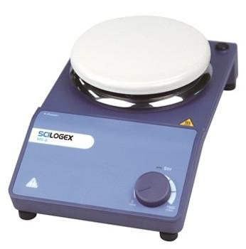 Scilogex MS-S Analog Magnetic Stirrer