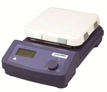 Scilogex MS7-Pro LCD Digital Magnetic Stirrer