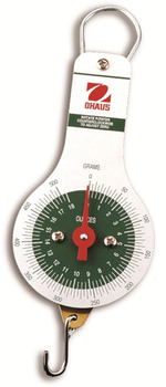 ohaus 8012-ma spring scale