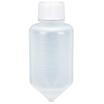 globe scientific 6334 centrifuge bottle