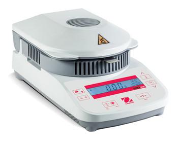 OHAUS MB23 MB Series Moisture Analyzer 110 g x 0.01 g