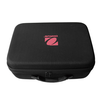 Carrying Case for Scout SPX STX, 30269021