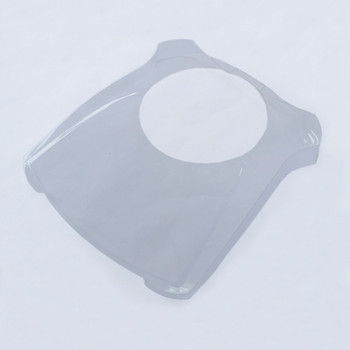 In-use Cover for Scout SPX STX, 30269022
