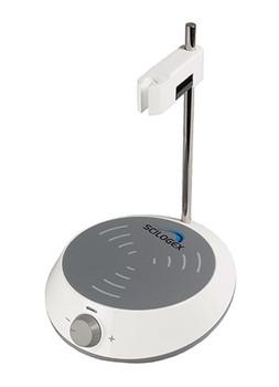 SCILOGEX EcoStir Magnetic Stirrer