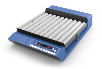 IKA Roller 10 Digital Tube Roller Mixer