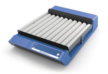 IKA Roller 10 Basic Tube Roller Mixer