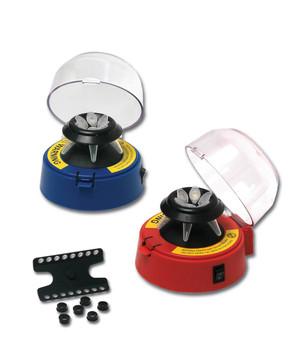 Benchmark Scientific BSC1006 MyFuge™ Mini Centrifuge - 6 place