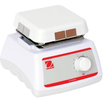 OHAUS HSMNST4CAL Mini Magnetic Stirrer
