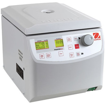 OHAUS FC5515 Frontier Microcentrifuge