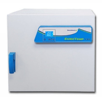 Benchmark Scientific H2505-40 SureTemp Incubator, 40 L