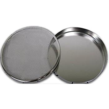 Cage, Sample Pan, OHAUS MB Series