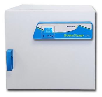 Benchmark Scientific H2505-70 SureTemp Incubator, 70 L