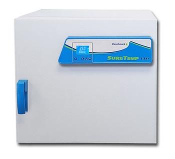 Benchmark Scientific H2505-130 SureTemp Incubator, 130 L