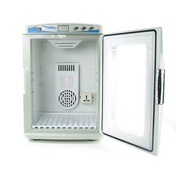 Benchmark Scientific H2200-HC MyTemp Mini Digital Incubator, Heat & Cool