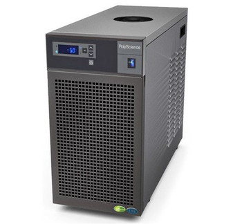 PolyScience LS51MX1A110C Recirculating Chiller, -20° to 40°, 750W