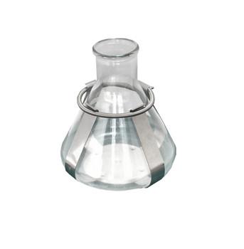Benchmark Scientific H1000-MR-3000 MAGIc Clamp for 3L Flask