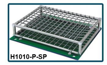 Benchmark Scientific H1010-P-SP Universal Spring Platform