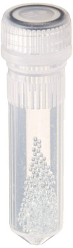 Benchmark Scientific BeadBug Standard Glass Beads 1.0 mm