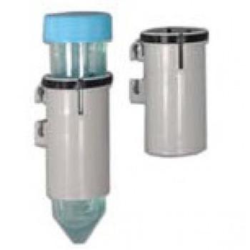 Benchmark Scientific R4040-500 1 x 50 ml Tube Holder