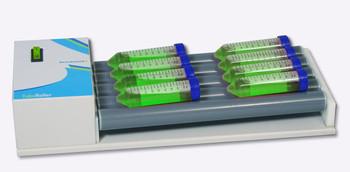 Benchmark Scientific R3005 Tube Roller