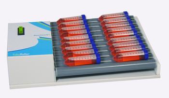 Benchmark Scientific R3010 Tube Roller