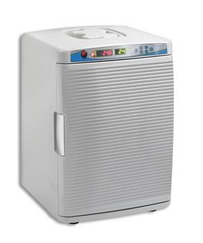 Benchmark Scientific H2300-HC2 MyTemp Mini CO2 Incubator, Heat Only