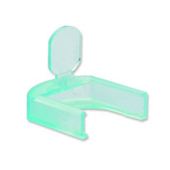 MTC Bio Stop-Pop Locking Clips for 1.5 ml Tubes