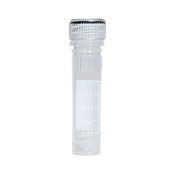 MTC Bio SureSeal C3220-SG 2.0 mL Screw Cap Micro Tube