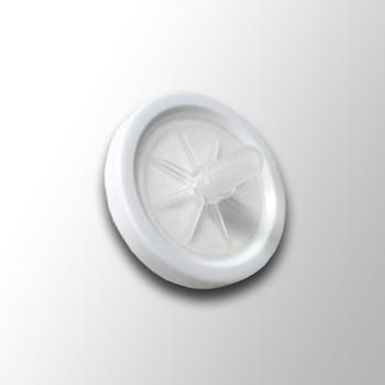 MTC Bio P6080-FI ProPette Pipette Controller Replacement Filter
