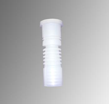 MTC Bio P6080-NA ProPette Pipette Controller Nose Cone Adapter