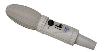 MTC Bio P6420 ProPette MPC Manual Pipette Controller