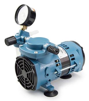 scilogex STM3000 vacuum pump