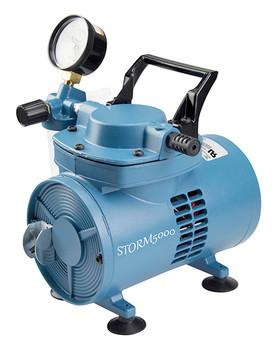 scilogex STM5000 vacuum pump