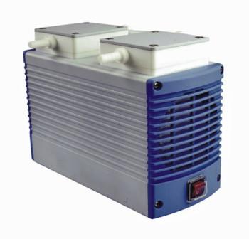 scilogex 400 PTFE vacuum pump