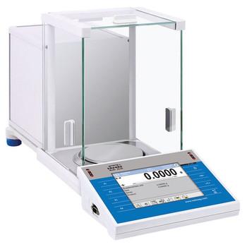 Radwag XA 310.4Y Analytical Balance