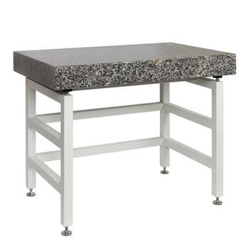 Radwag SAL/STONE/C Mild Steel Anti-vibration Table