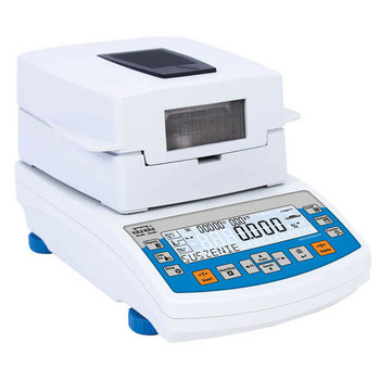 Radwag MA 50.R.NS Moisture Analyzer