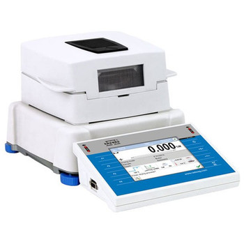 Radwag MA 200.3Y.NS Moisture Analyzer