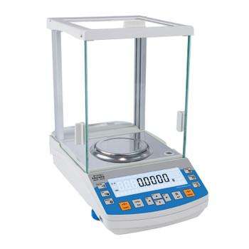Radwag AS 110.R2 Analytical Balance